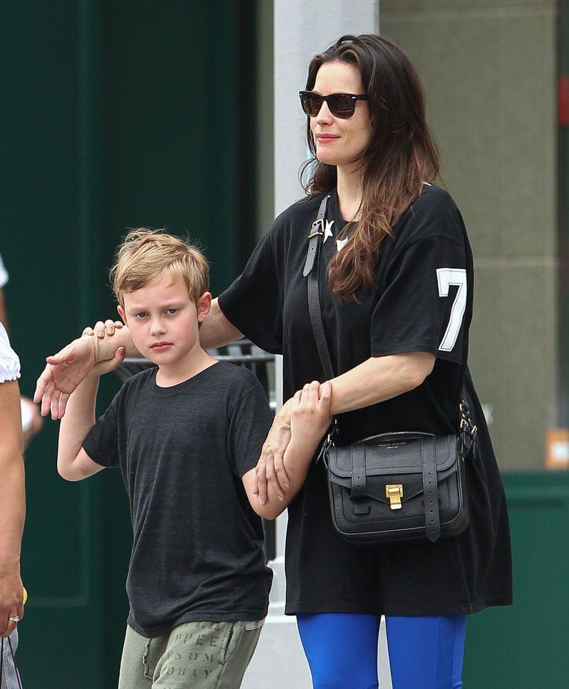 Celebrities Love Their: Proenza Schouler PS1 Bag - Cool ...