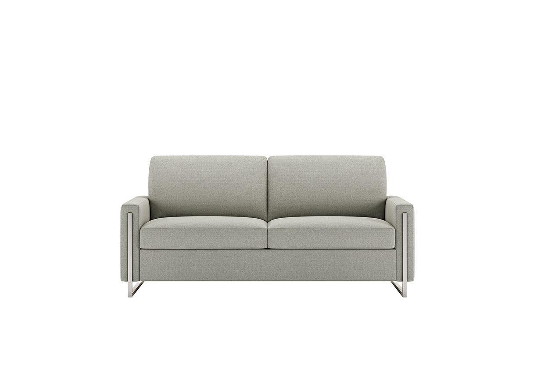 Surprising Sleeper Sofa Comfort Sleeper By American Leather Ibusinesslaw Wood Chair Design Ideas Ibusinesslaworg