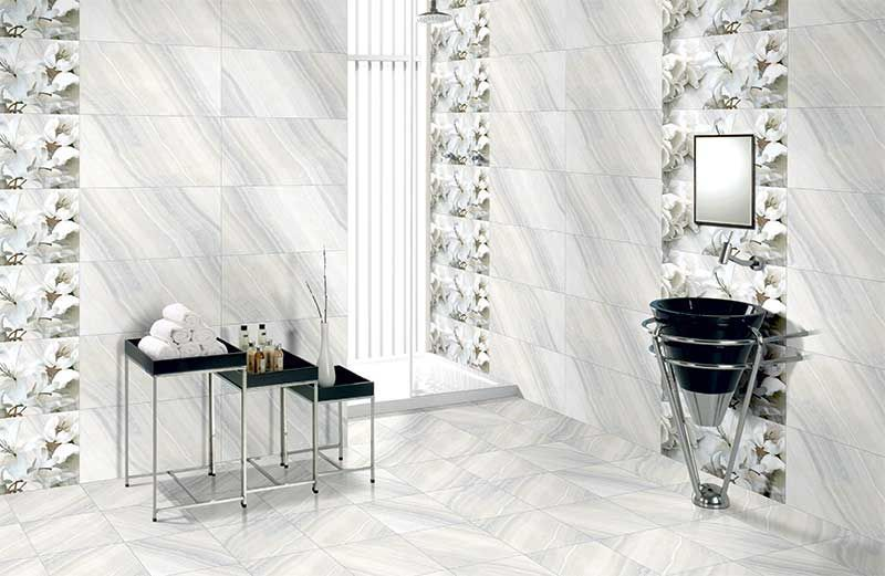 Bathroom Tile Kajaria Kitchen Tiles Price In 2020 Tiles Price Wall Tiles Design Wall Tiles