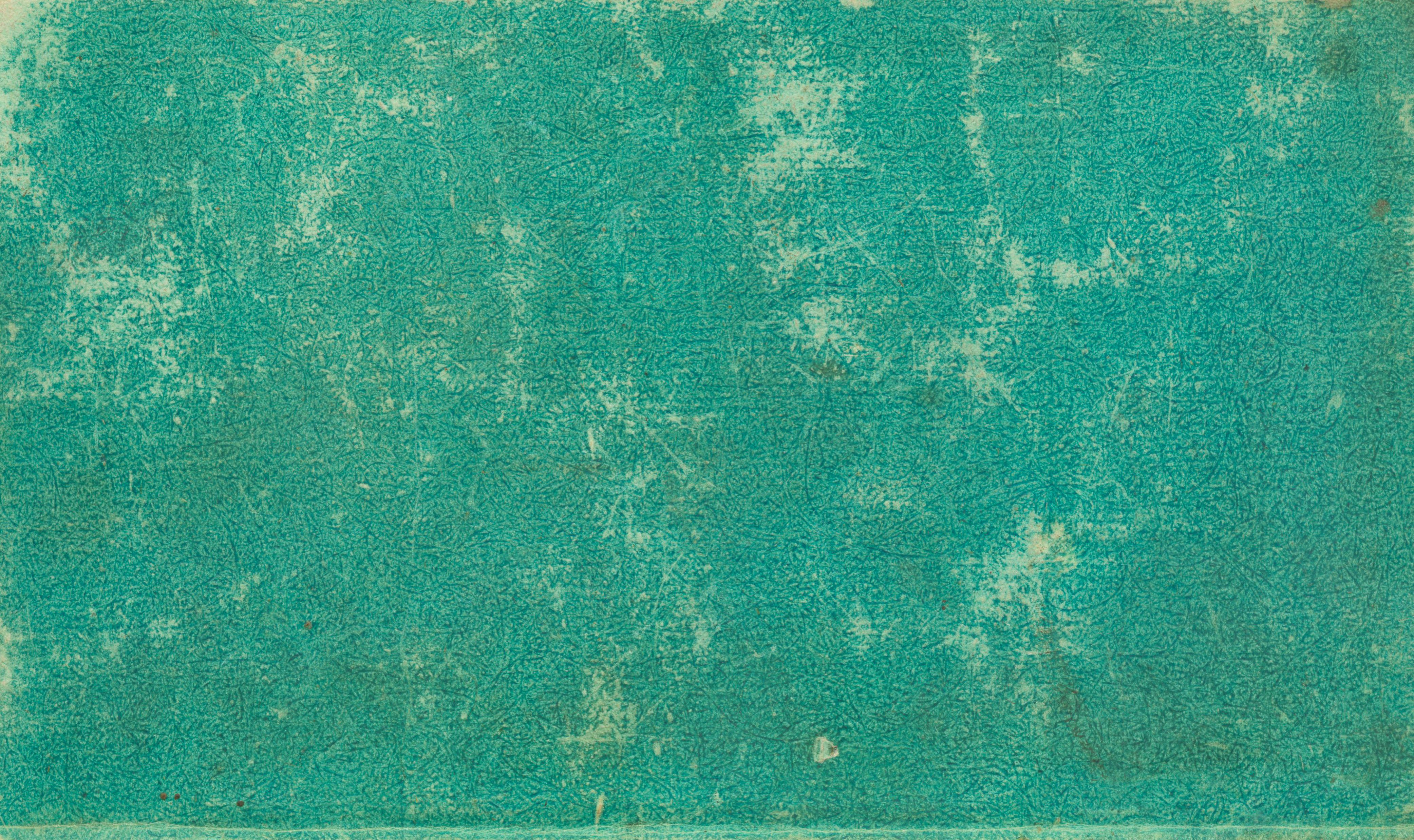 56 Hq Vintage Texture Textures For Photoshop Free Vintage Texture Book Texture Texture