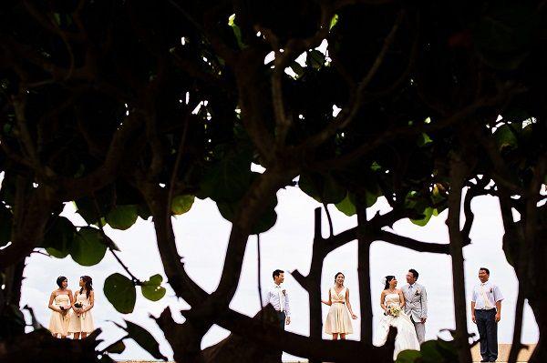 Top 20 Wedding Photographers in Cancun - Citlalli Rico