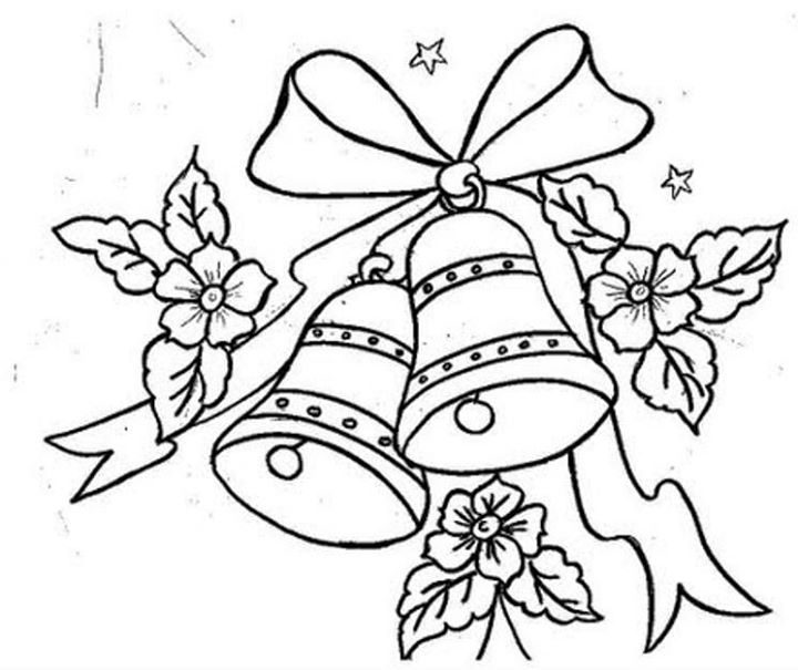 embroidery patterns belem colouring hobbies ideas para coloring book embroidery fabric painting christmas coloring fabric painting christmas molds