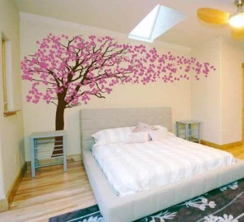 Pin De Michele Monlux Em Wall Paint Ideas Com Imagens Adesivos