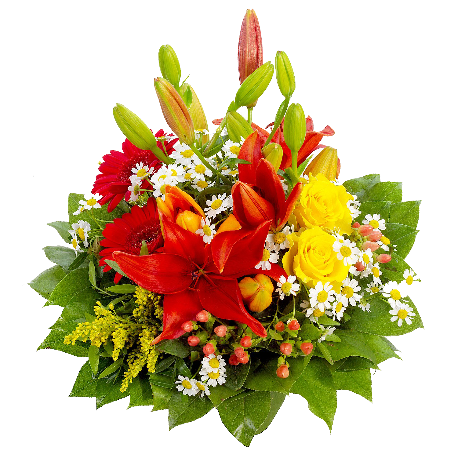 Birthday Flowers Bouquet Png Image Png Mart Flower Bouquet Png Rose Flower Png Flower Bokeh