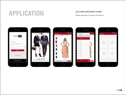 Ui designer portfolio pdf