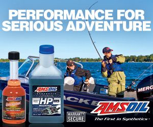 Amsoil Hp Marine See This 2 Stroke Oil Amsoil At Http Shop