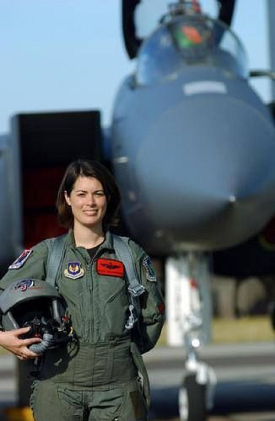 Aviation themed decor female pilot military women pilot