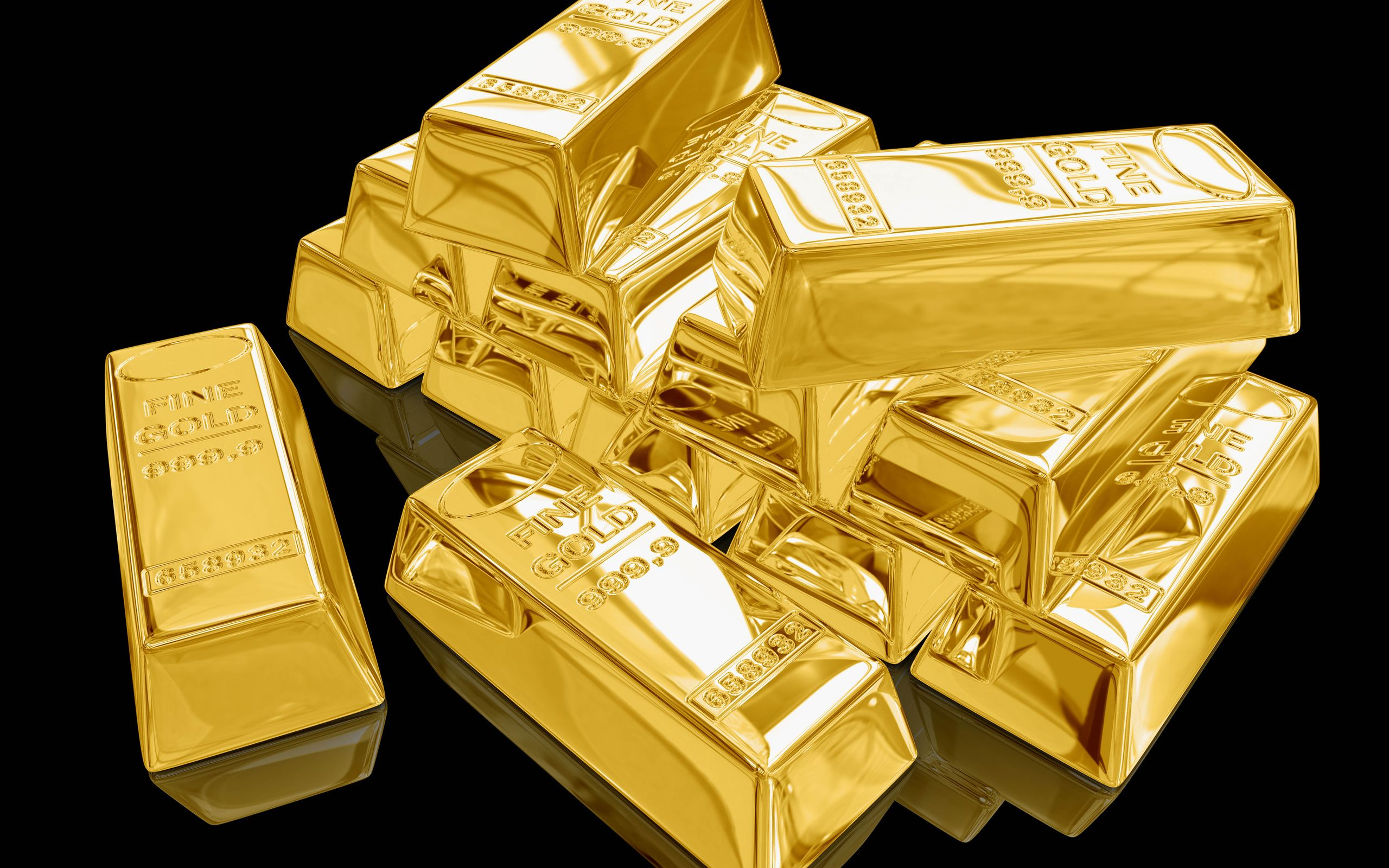 gold coins money wallpaper hd hd wallpapers free high definition ...