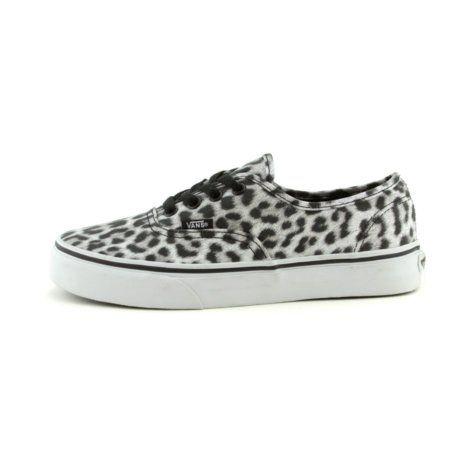712af928eed Womens Vans Authentic Skate Shoe