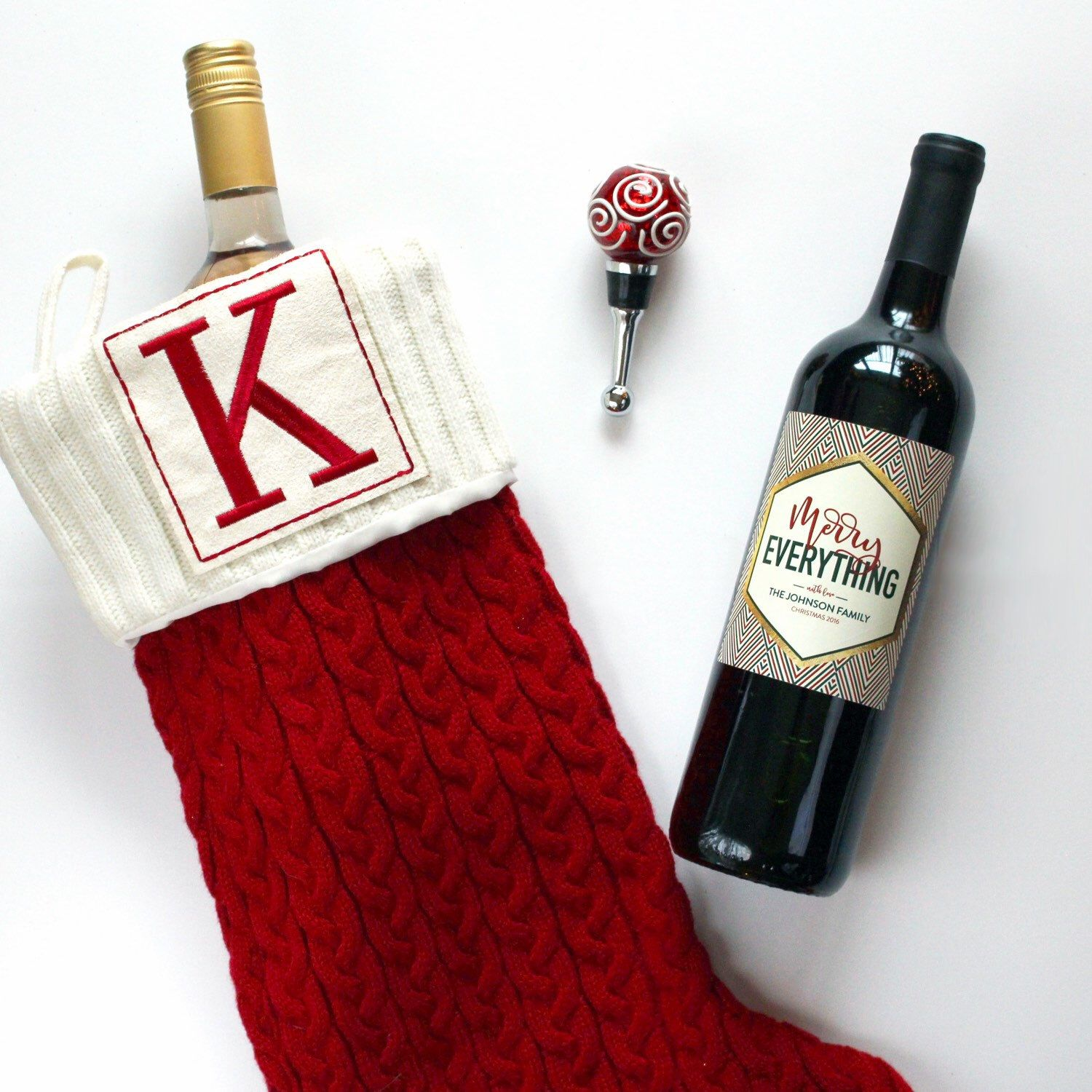 Now This Is My Kind Of A Stocking Stuffer Christmas Wine Bottle Labels Christmas Wine Bottles Christmas Wine