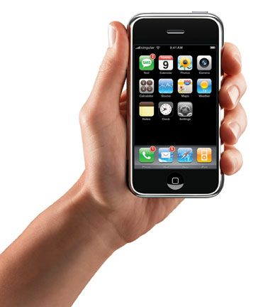 Tricks For Downloading The Apple Ios 7 Update With Ease Phone Iphone Protective Cover Old Cell Phones