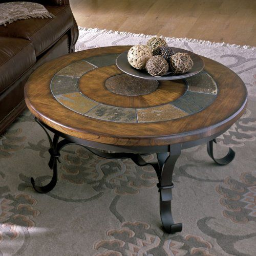 http://smithereensglass.com/stone-forge-coffee-tuscan-finish-p-13944.html