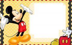Geburtstagskarten Zum Ausdrucken Kostenlos | Einladung Geburtstags