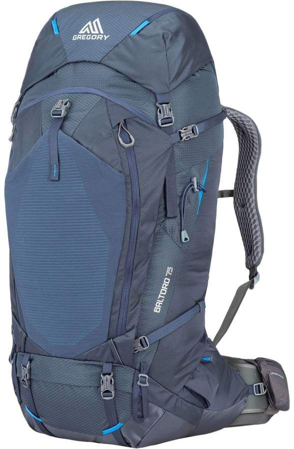 Photo of Baltoro 75L Backpack