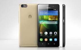 Huawei G Play Mini Price And Full Specification With Images Mini Price Huawei Phone