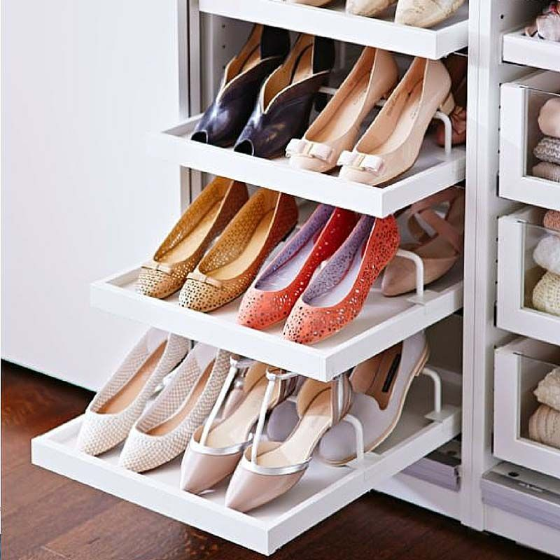 - Guardar zapatos ikea ...