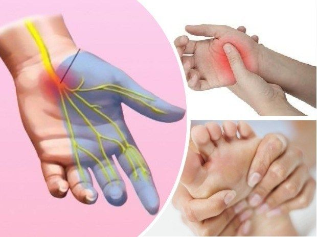Regular el flujo sanguíneo a los capilares