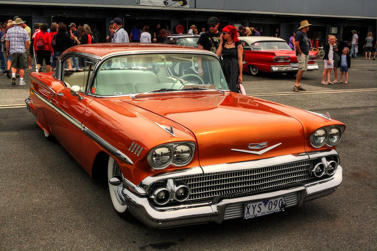 All sizes 1958 chevy biscayne flickr photo sharing