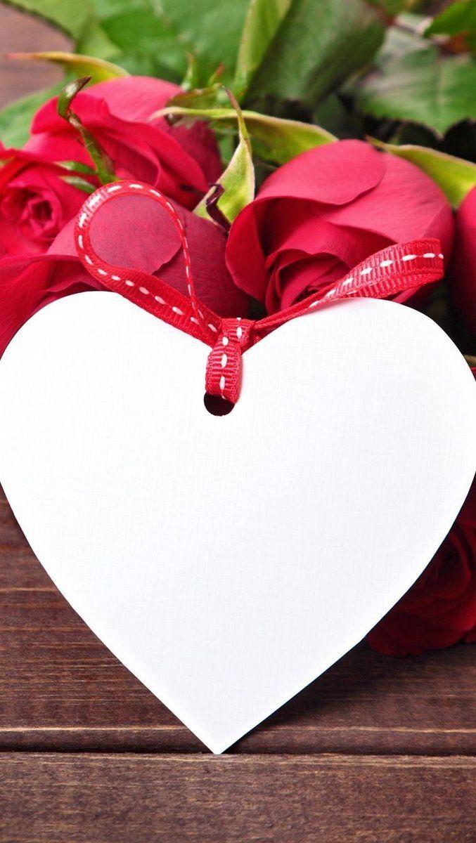 خاص بملحقات التصميم On Twitter Flower Frame Valentines Day Background Pink Flowers Wallpaper