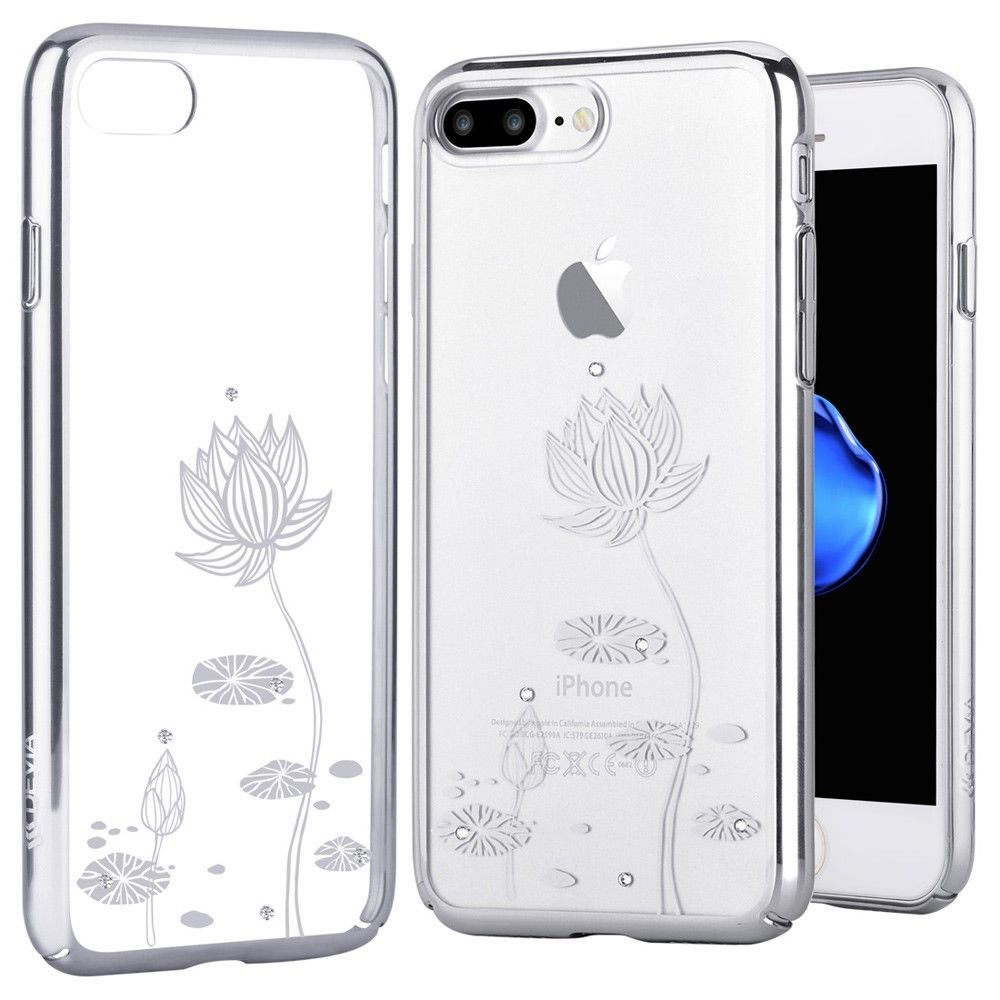 coque iphone 8 arabesque