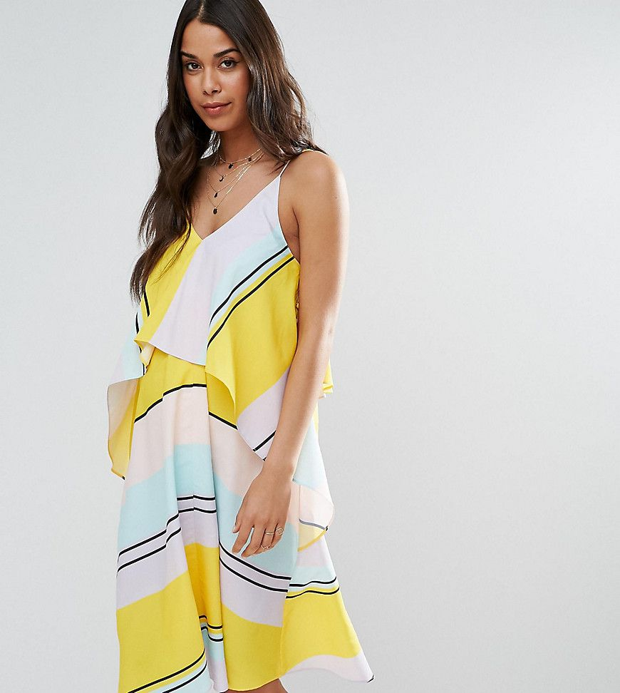 Get this asos maternityus midi dress now click for more details