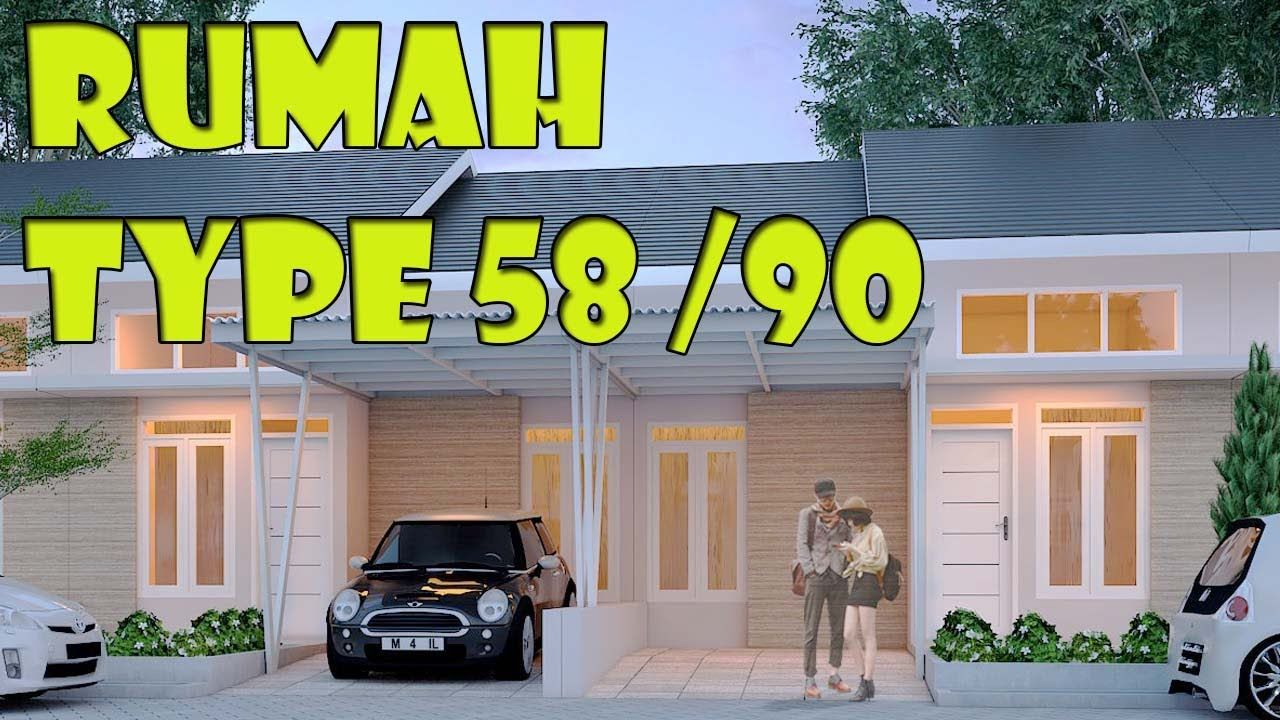 Pin Oleh Dody Ardiansyah Di Animasi Lumion Arsitektur Rumah