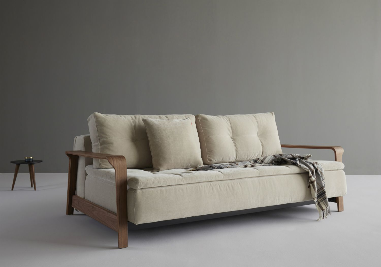 Alto Dual Sofa Bed Innovation Living Australia Modern Sofa Bed Sofa Bed Australia Comfortable Sofa Bed