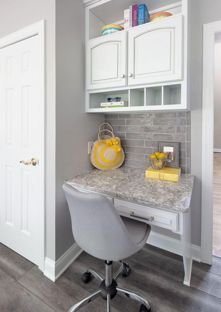White Kitchen Cabinets In Stroudsburg Pa Morris Black Designs