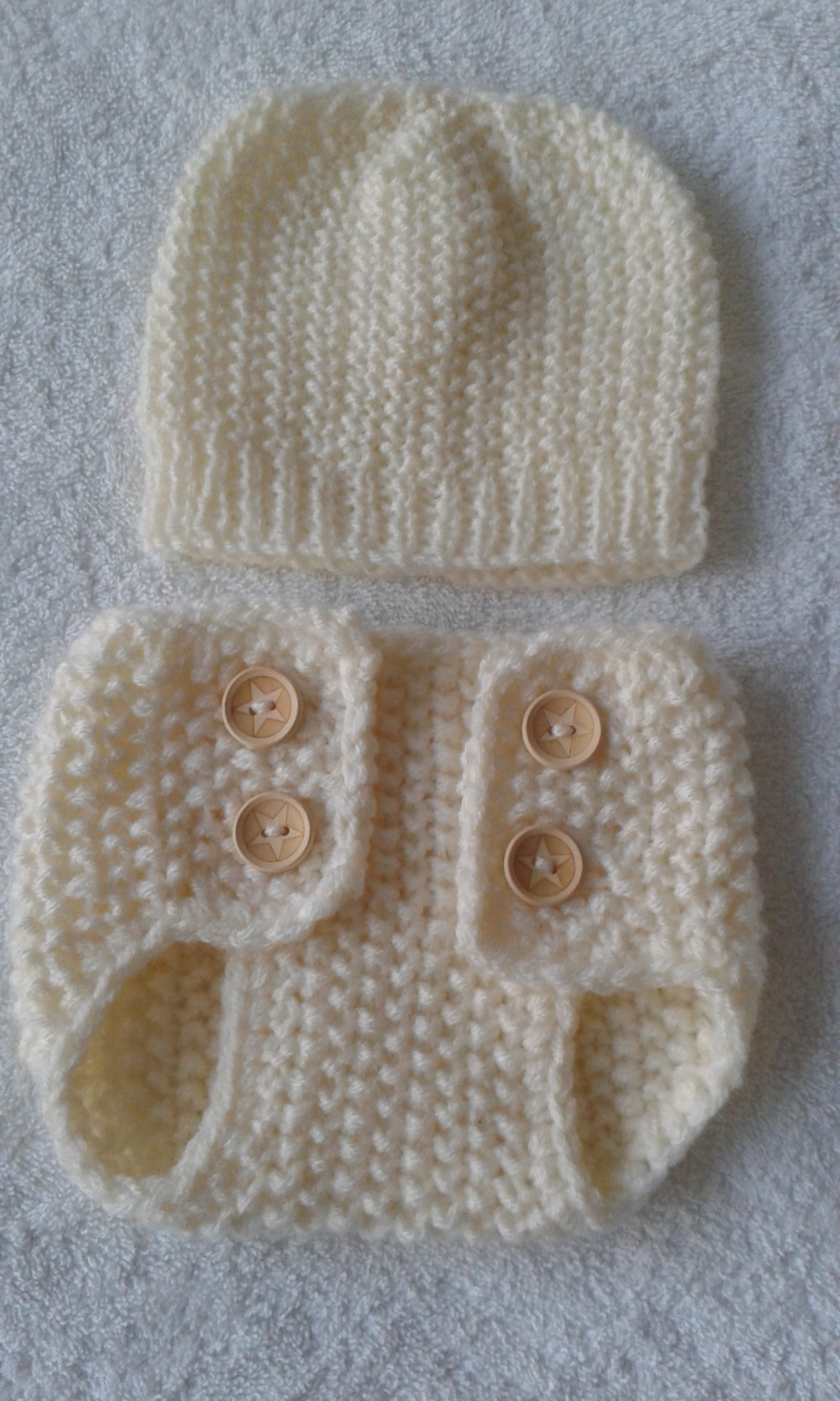 Baby nappy cover and hat knitting pattern 50p available for baby nappy cover and hat knitting pattern 50p available for immediate download bankloansurffo Gallery
