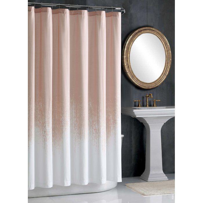 New Decorative Shower Curtain Hooks  Ideas