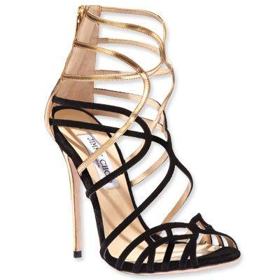 0d11adcd9d5 Jimmy Choo Sandals
