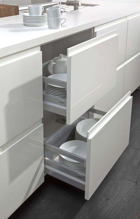 kanto kh kanto pur fg kanto leicht k chen ag modern kitchen pinterest. Black Bedroom Furniture Sets. Home Design Ideas
