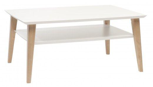 Retro sohvapöytä (100 x 70 cm) / Ruokapöydät / Tuotteet / Masku