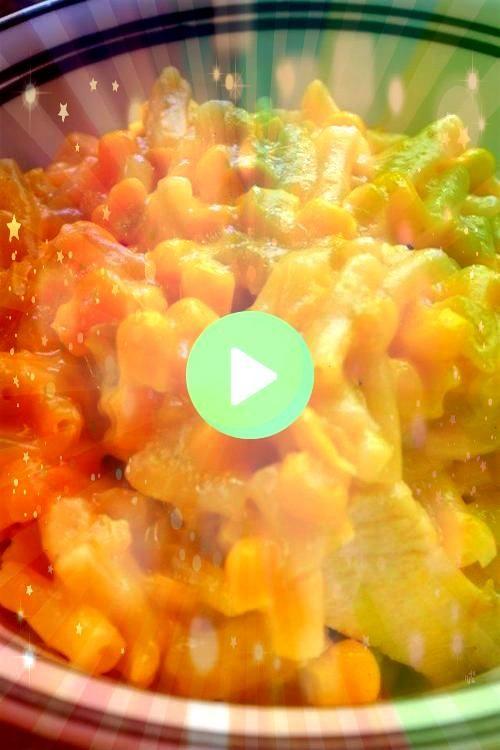 Casserole Dinner Ideas Macaroni Corn Casserole  I made this casserole for a potluck It went over extremely wellDinner Ideas Macaroni Corn Casserole  I made this casserole...