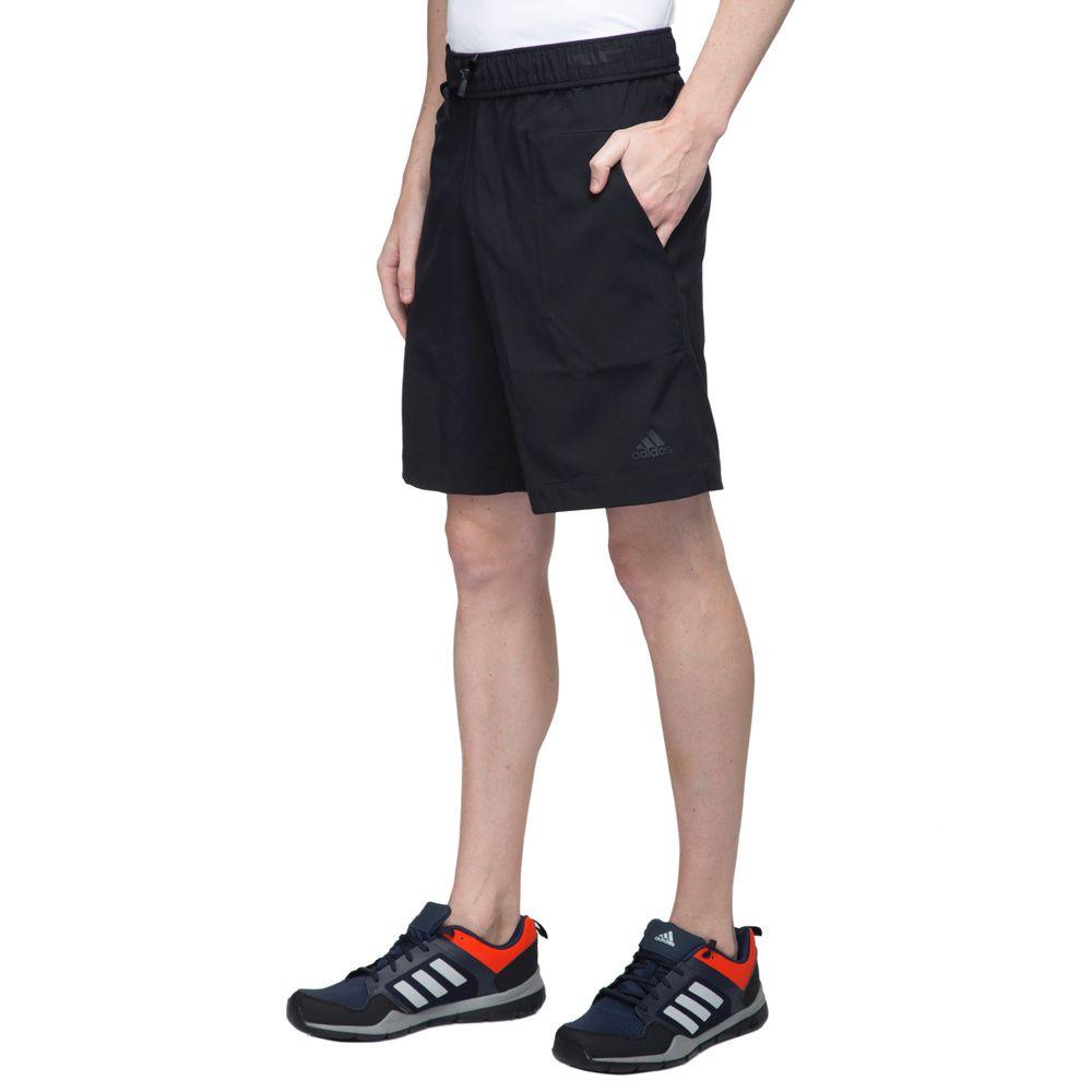 ayuda Gorrión Janice  adidas men's ADIDAS Z.N.E. reversible SHORTS - adidas India | Adidas z, Adidas  official, Adidas shop