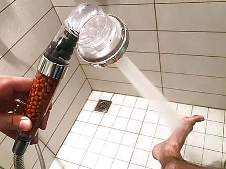 la douchette r volutionnaire qui bat les records de ventes en france douchette nettoyant et