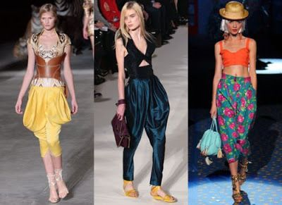 80s-fashion-trends.jpg (400×291)