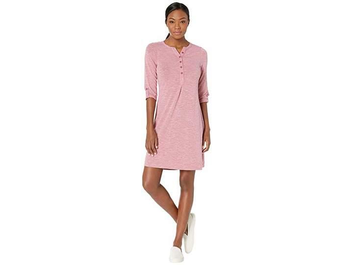 15cd3325066 Aventura Clothing Westyn Dress in 2019