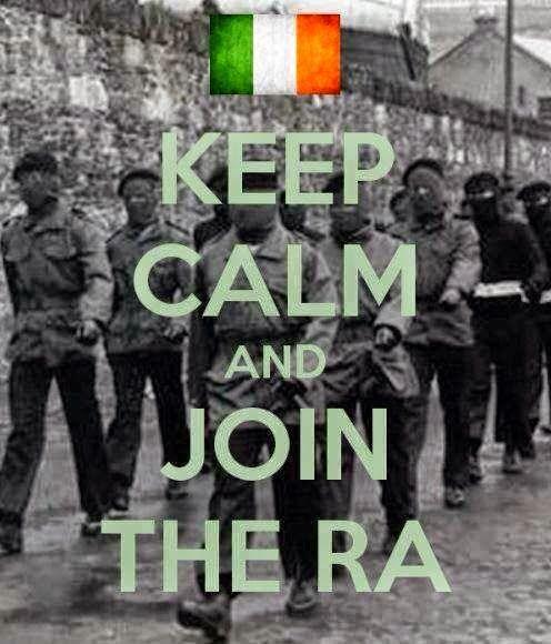Pin By George Doyle On Up The Republic Ireland History Irish Life Irish History