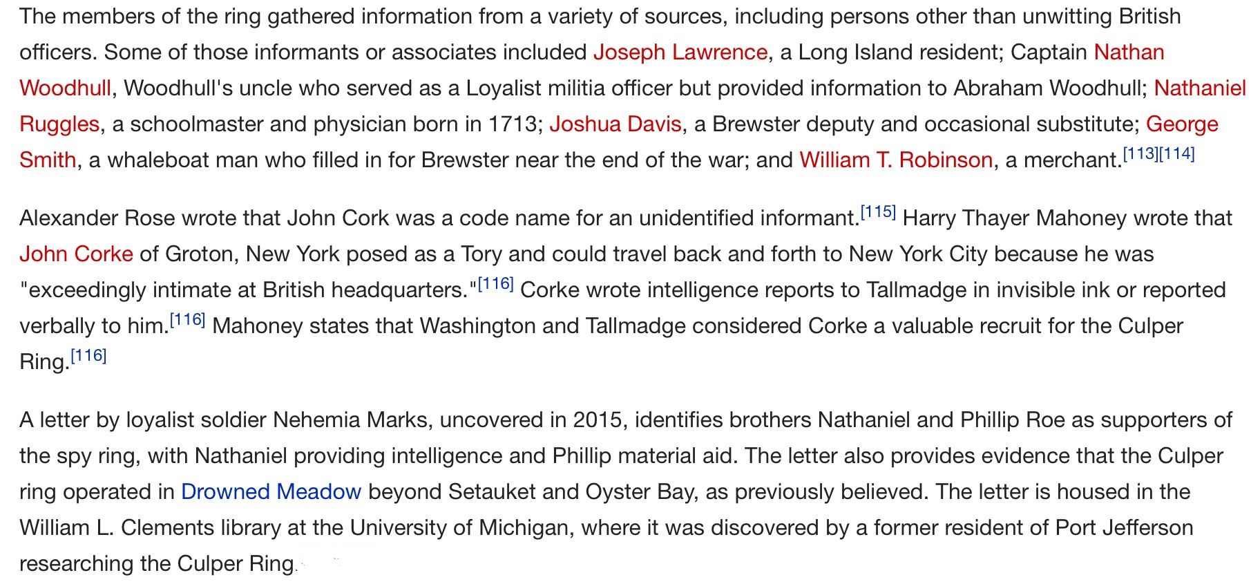 Pin By Pamela Lee On Spies Cyphers And Culper