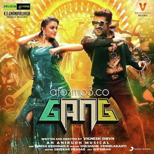 Gang 2018 Telugu Mp3 Songs Free Download Atozmp3 Mp3 Song Mp3 Song Download Audio Songs