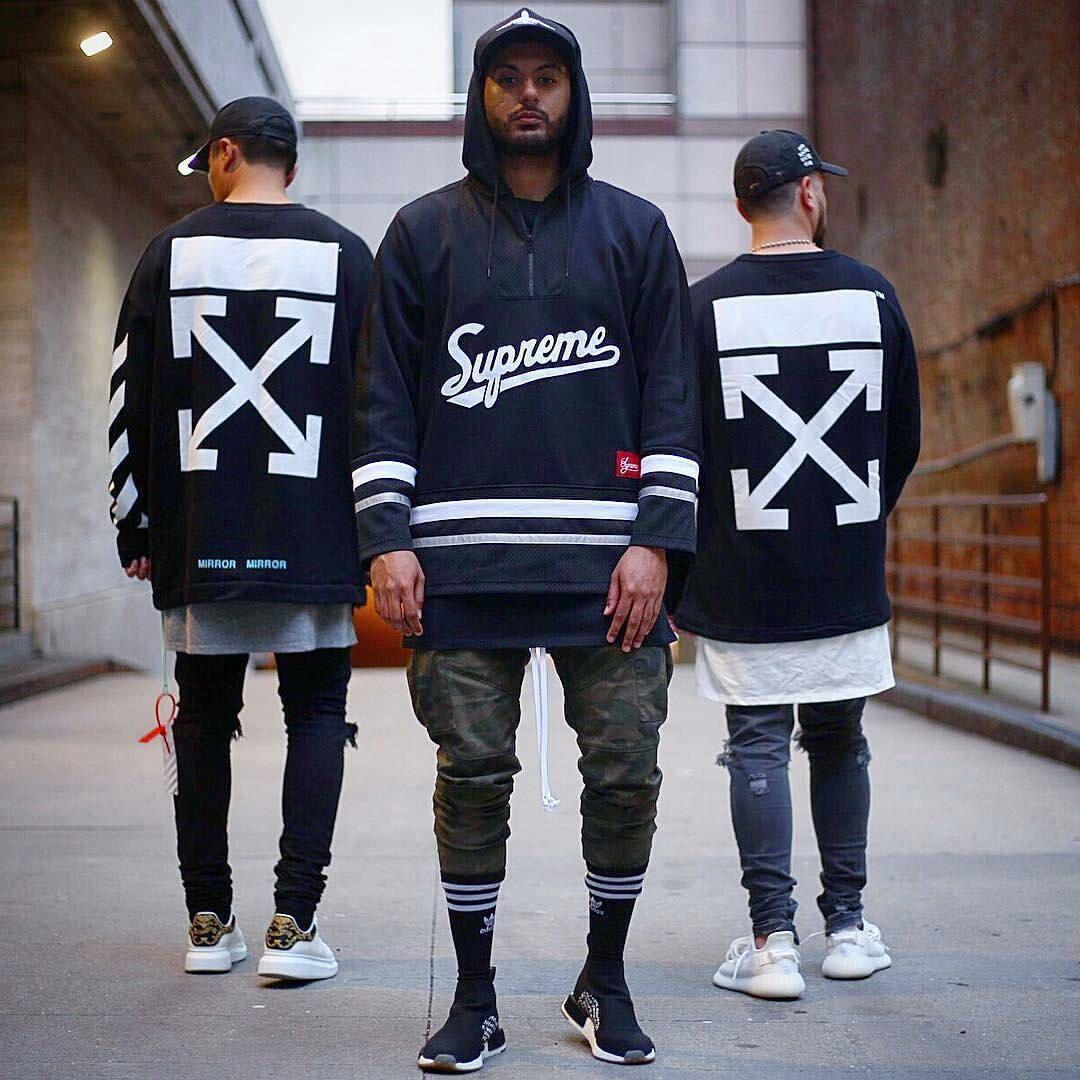 1,903 Me gusta, 28 comentarios outfitboy™ (outfit_boy