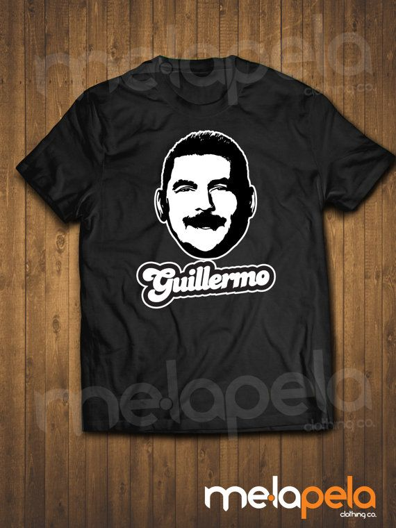 Clothing Guillermoguillermo RodriguezT RodriguezT Clothing ShirtMelapela ShirtMelapela ShirtMelapela Guillermoguillermo Guillermoguillermo RodriguezT Clothing pSMqUzV