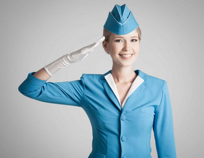 Comment Devenir Hotesse De L Air Carriere Hotesse Personnel Navigant Commercial Hotesse De L Air Air