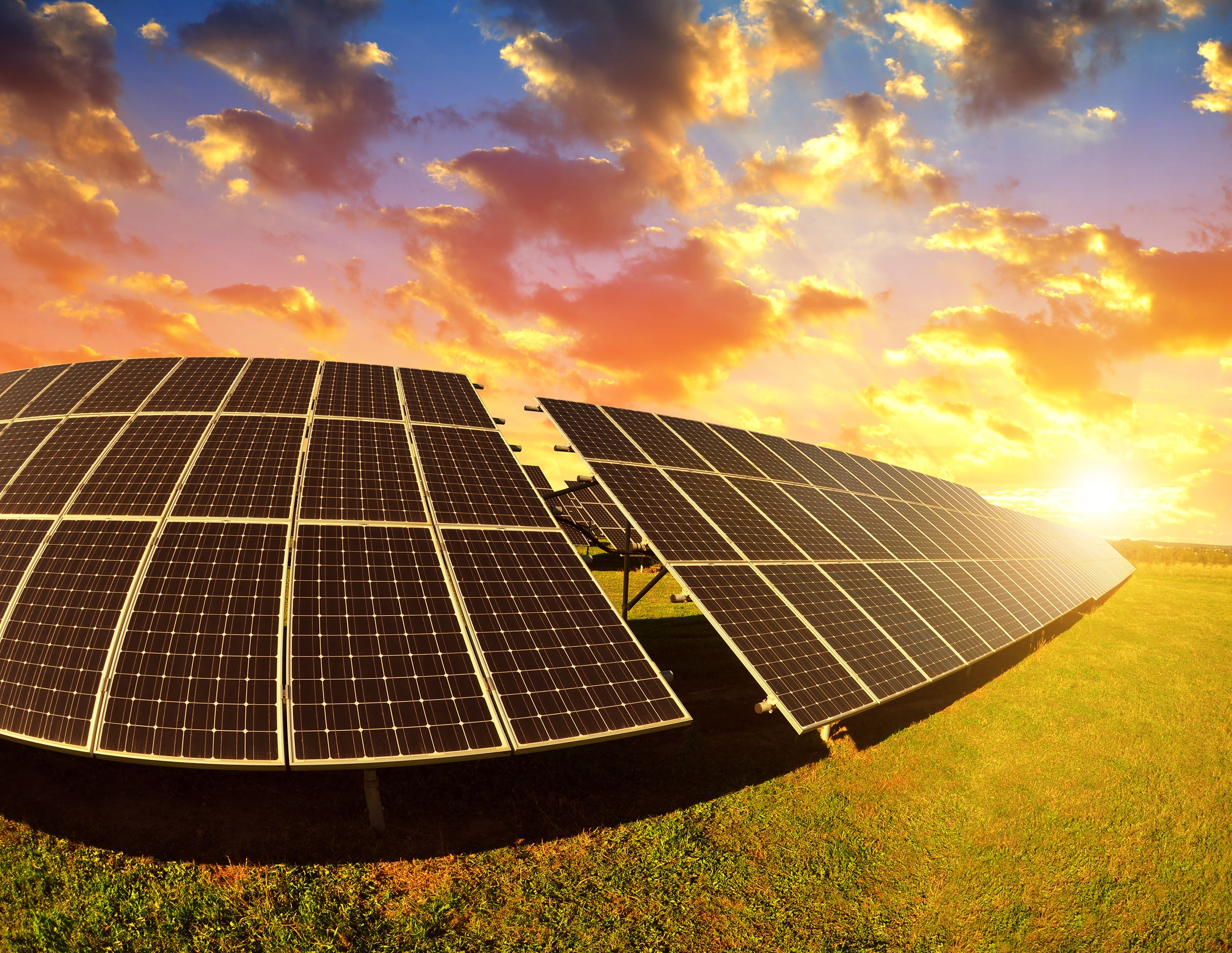 Get the best out of 6Kw Solar System Brisbane | Solar panels, Solar, Best solar  panels