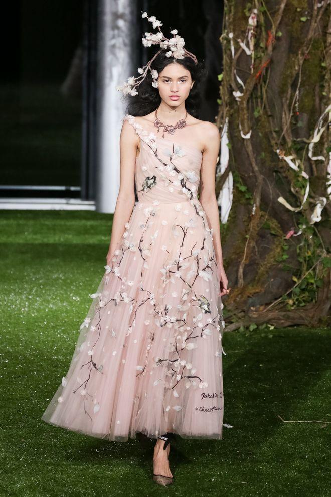 画像: 152/166【Dior】