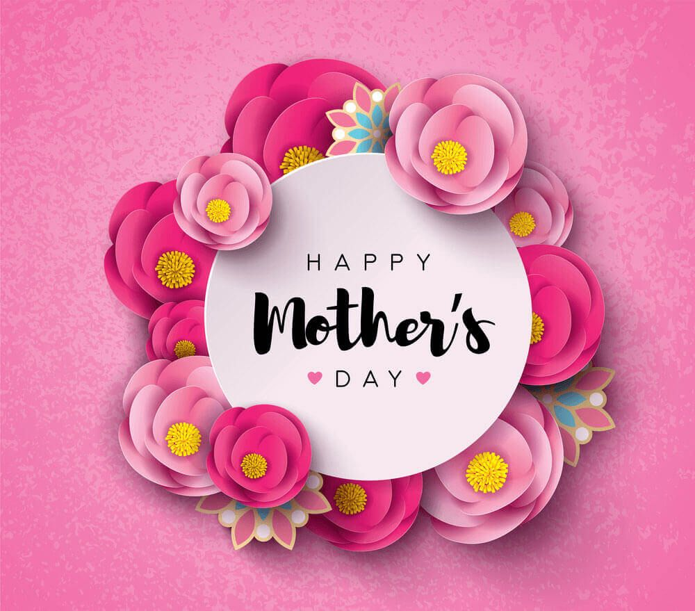Happy Mothers Day Pictures Images And Photos Download Happy Mothers Day Images Happy Mother S Day Calligraphy Happy Mothers Day Pictures