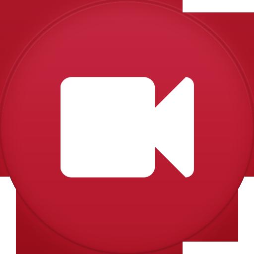 Resultado de imagem para video icon
