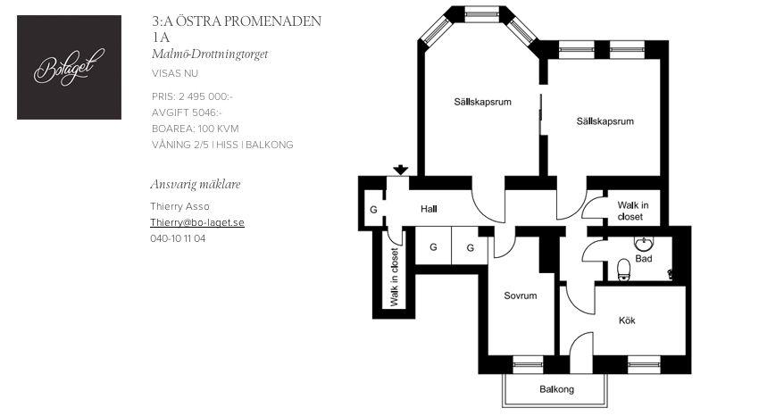 秋冬一樣很溫暖的瑞典公寓 - DECOmyplace