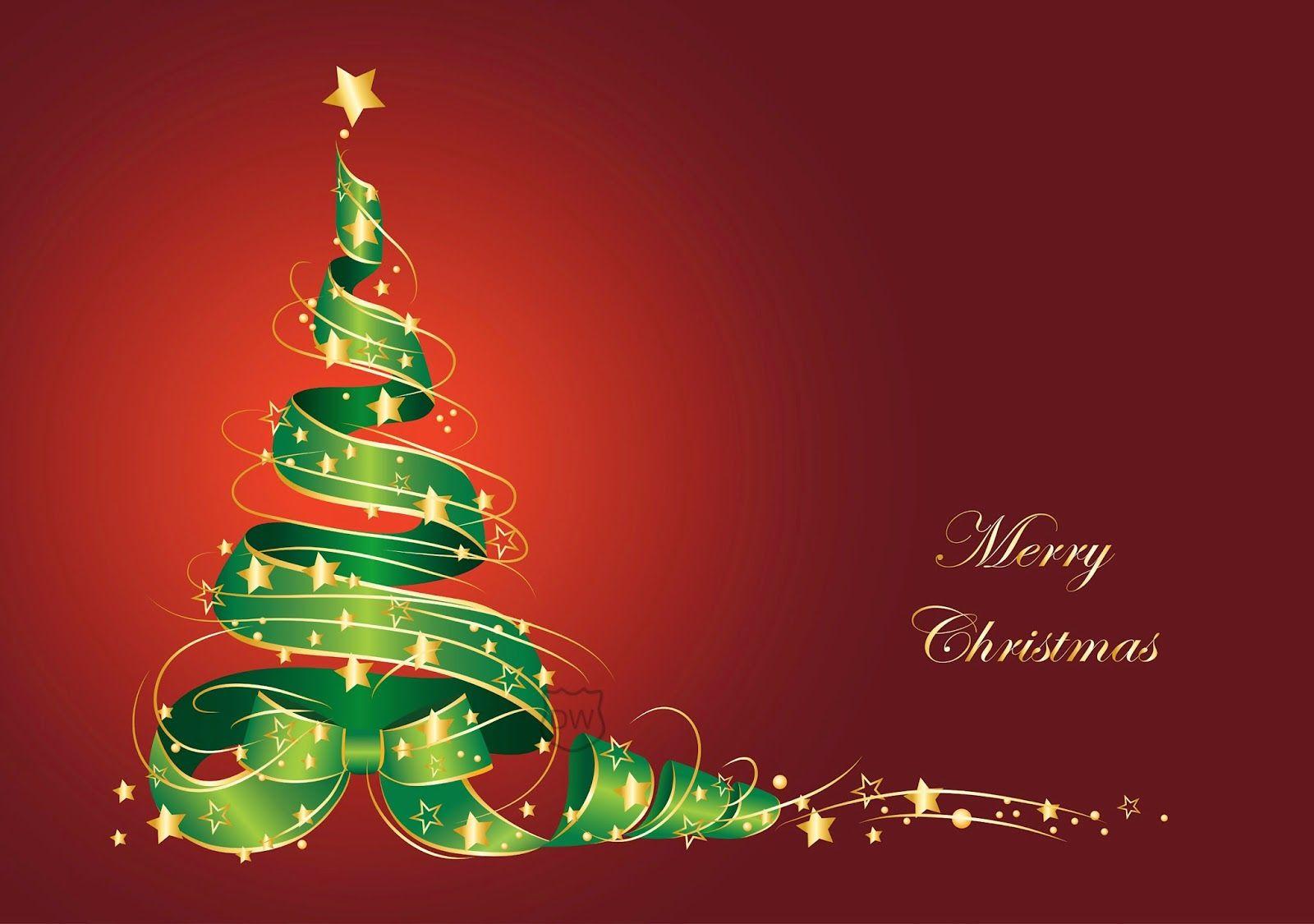 Merry Christmas 2016 Wallpaper Christmas Wallpaper Hd Merry Christmas Wallpaper Merry Christmas Funny Hd wallpaper christmas tree gifts boxes